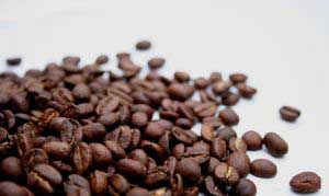 Decaffeinated coffee is not caffeine-free