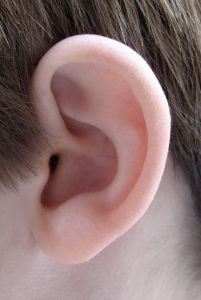 Ear infection superbug resistant to all pediatric antibiotics