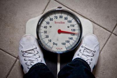 ver-the-counter weight-reducing products can cause harm