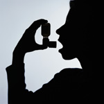 Asthma may be over-diagnosed by up to 30 percent