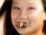 Tobacco Prevention Ads May Backfire
