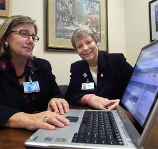 Electronic medical records not always linked to better care