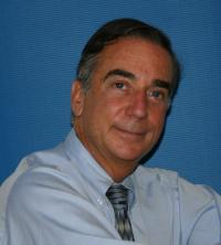 Smokeless cannabis delivery device efficient