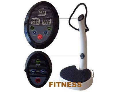vibration plate for weight loss - Electrical Resource - About Electrical News,Usefull links,Pictures