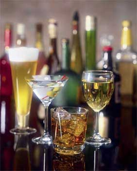 Researchers identify alcoholism subtypes