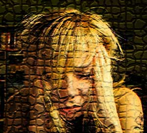 Hereditary Link To Premenstrual Depression