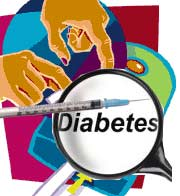 Insulin Resistance May Predict Diabetes