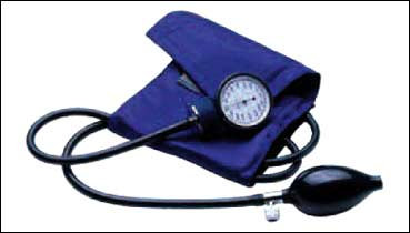 Hypertension Provokes Cardiac Insufficiency