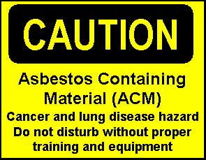 School Shut Amid Fears Of Asbestos