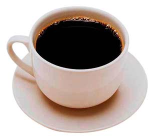 Coffee May Protect Against Colon Cancer