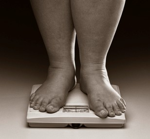 Why Do Statistics About Overweight And Obesity Differ?