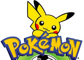 Pokemon USA Threatens To Sue Cancer Researchers