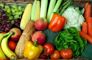 Vegetables May Reduce Hardening Of Arteries